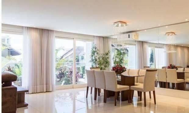 Casa à venda com 4 dormitórios em Vila jardim, Porto alegre cod:CA010171 - Foto 6
