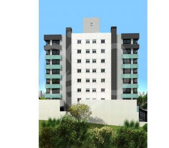 Apartamento à venda com 2 dormitórios em Petrópolis, Porto alegre cod:AP010939 - Foto 6