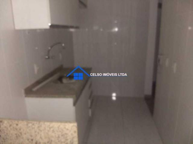 Apartamento à venda com 2 dormitórios em Irajá, Rio de janeiro cod:VPAP20006 - Foto 10