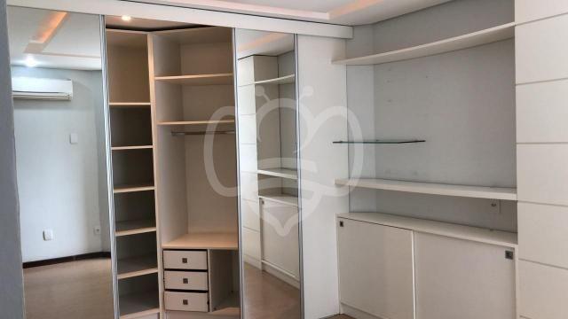 Apartamento à venda com 2 dormitórios em Tristeza, Porto alegre cod:AP010877 - Foto 11
