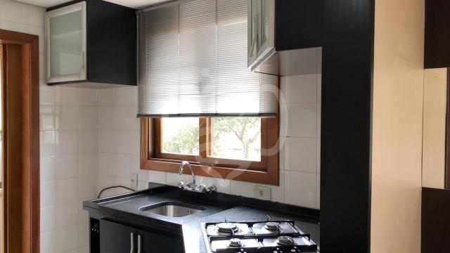 Apartamento à venda com 2 dormitórios em Tristeza, Porto alegre cod:AP010877 - Foto 7