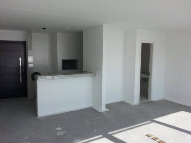 Apartamento à venda com 1 dormitórios em Cristal, Porto alegre cod:AP010460 - Foto 6
