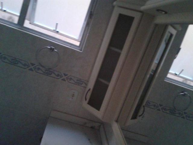 Apartamento à venda com 3 dormitórios em Rio branco, Porto alegre cod:AP009412 - Foto 11