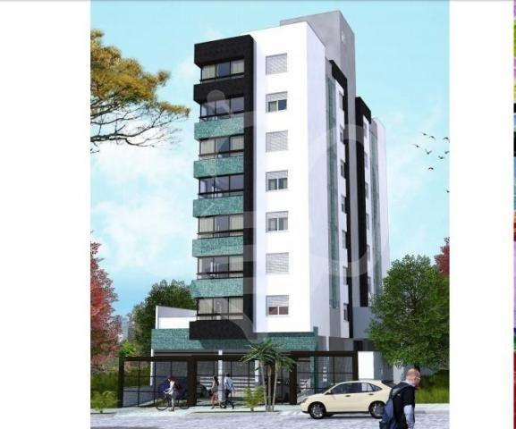 Apartamento à venda com 2 dormitórios em Petrópolis, Porto alegre cod:AP010939 - Foto 3