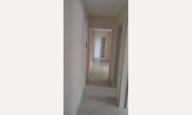 Apartamento à venda com 2 dormitórios em Santa tereza, Porto alegre cod:AP010104 - Foto 5