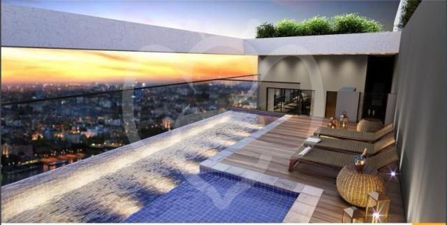 Apartamento à venda com 1 dormitórios em Partenon, Porto alegre cod:AP010336 - Foto 16