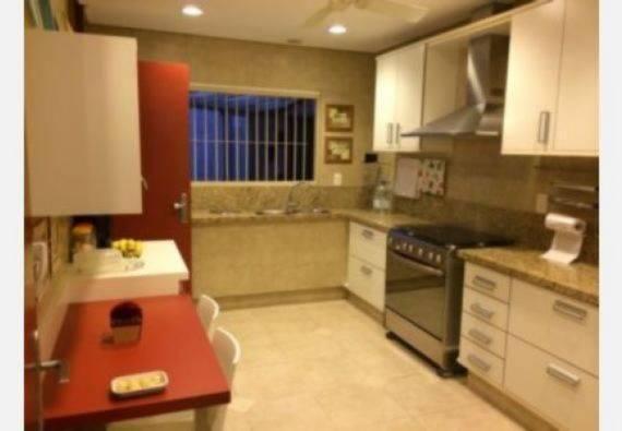 Casa à venda com 3 dormitórios em Jardim botânico, Porto alegre cod:CA008781 - Foto 10