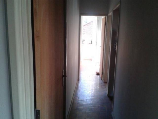 Apartamento à venda com 3 dormitórios em Rio branco, Porto alegre cod:AP009412 - Foto 5