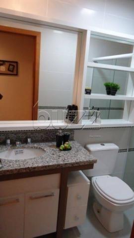 Apartamento à venda com 2 dormitórios em Passo da areia, Porto alegre cod:AP004843 - Foto 12
