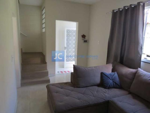 Casa à venda com 2 dormitórios em Higienópolis, Rio de janeiro cod:CBCA20007 - Foto 6