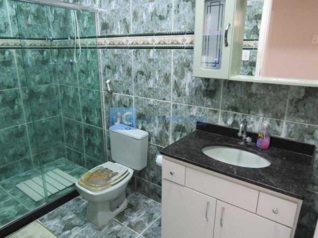 Casa à venda com 2 dormitórios em Higienópolis, Rio de janeiro cod:CBCA20007 - Foto 7