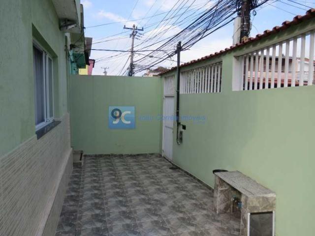 Casa à venda com 2 dormitórios em Higienópolis, Rio de janeiro cod:CBCA20007 - Foto 2