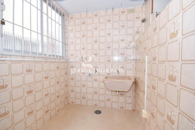 Apartamento para alugar com 3 dormitórios em Parolin, Curitiba cod:22819002 - Foto 13