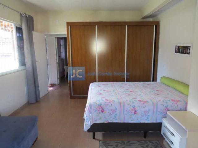 Casa à venda com 2 dormitórios em Higienópolis, Rio de janeiro cod:CBCA20007 - Foto 15