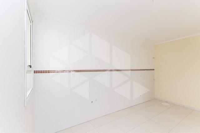 Apartamento para alugar com 1 dormitórios em , cod:I-022870 - Foto 5