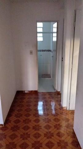 Vendo Apartamento em Vila União 2 dormitorios - Foto 13