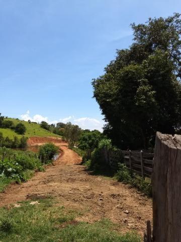 Chácara à venda em Vila teixeira, Alfenas cod:14174 - Foto 20