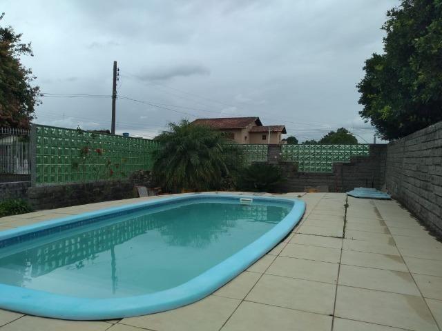Casa, 3 dormitórios, Esteio - Foto 18