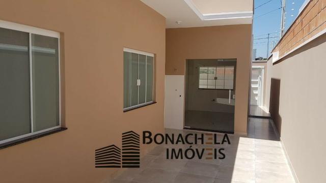 Casa para venda no Jardim Monte Carlo - Foto 12