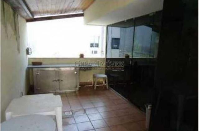Apartamento à venda com 3 dormitórios em Ipanema, Rio de janeiro cod:GICO30085 - Foto 16