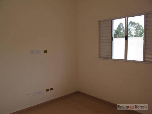 Casa residencial 3QT (1Suite) à venda, Remanso I, Vargem Grande Paulista. - Foto 12