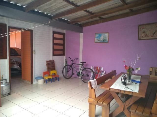 Casa, 3 dormitórios, Esteio - Foto 16