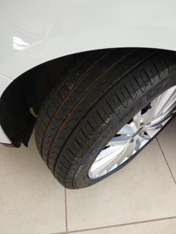 BAIXOU O PREÇO ! Ford Focus sedan se power shift 15/16 2.0 - Foto 10