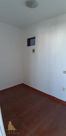 Lindo Apartamento para venda no Aterrado, Volta Redonda - Foto 15