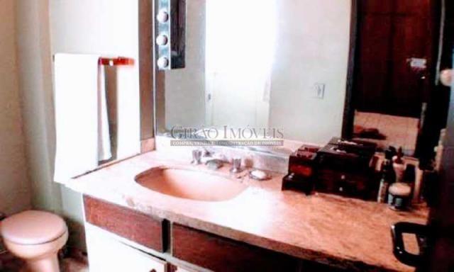 Apartamento à venda com 3 dormitórios em Ipanema, Rio de janeiro cod:GICO30085 - Foto 5