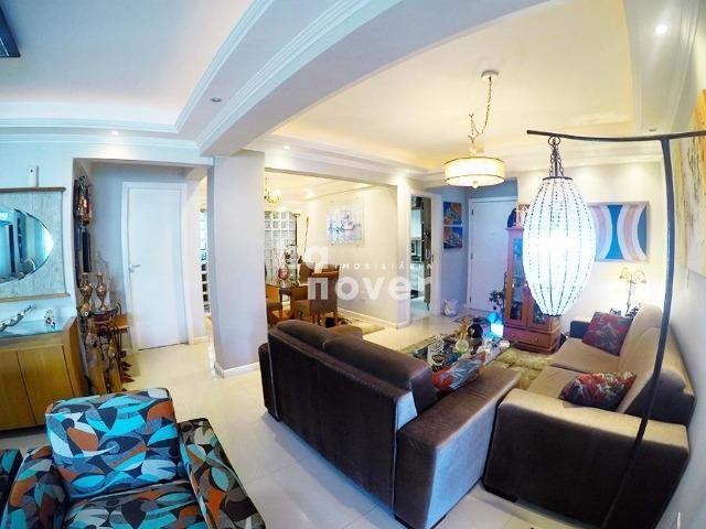 Apartamento 3 Dormitórios, Elevador e 2 Vagas no Bairro Medianeira - Foto 4