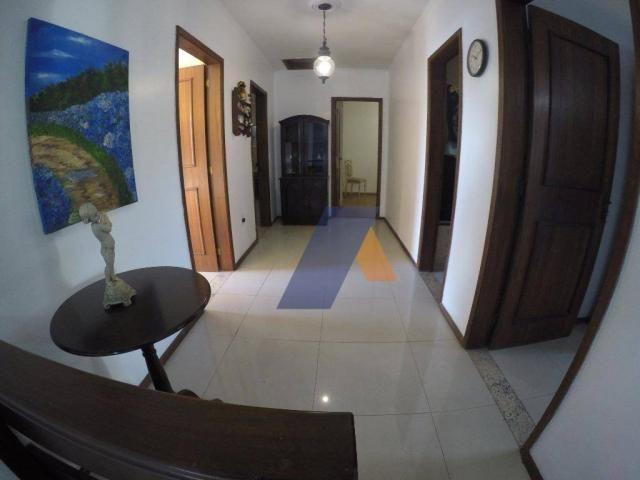 Casa para alugar, 400 m² por R$ 4.500,00/mês - Partenon - Porto Alegre/RS - Foto 20