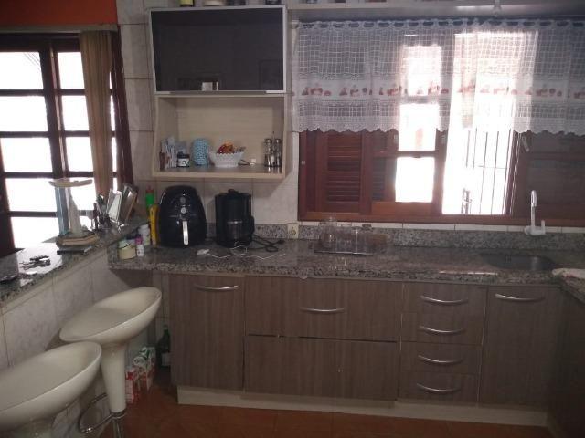Casa, 3 dormitórios, Esteio - Foto 3