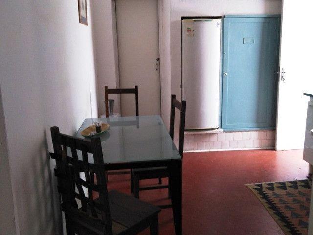 Casa 3 quartos, com galpão reformado - Foto 12