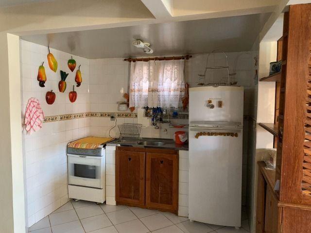 Casa para locação anual em gravatá pe em condomínio fechado - Foto 3