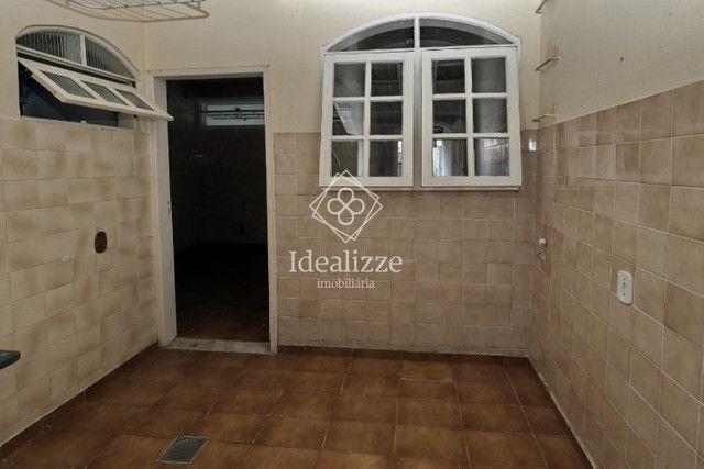 IMO.730 Casa para venda Jardim Belvedere- Volta Redonda, 3 quartos - Foto 13