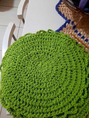 Souplast ou toalha mesa - Foto 3