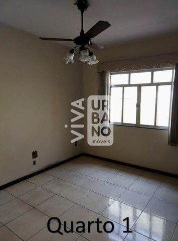 Viva Urbano Imóveis - Casa no Retiro - CA00044 - Foto 3