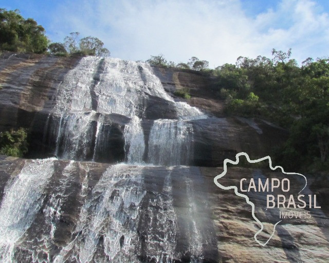 Campo Brasil Imóveis, realizando seu sonho rural! Fazenda de 84.4 hectares em Carvalhos-MG - Foto 12