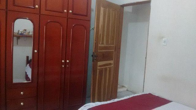 Aluguel casa - Foto 11
