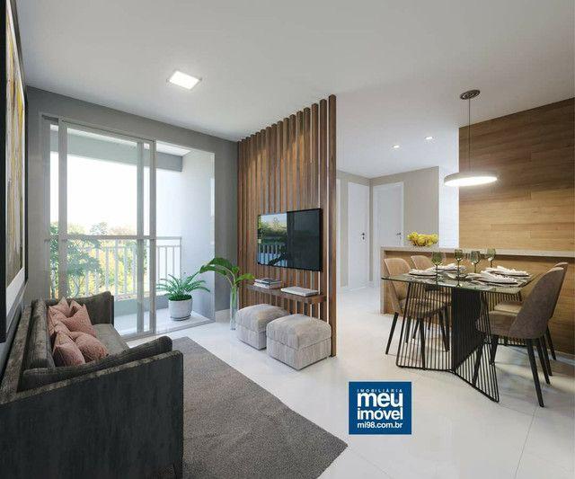 T006-vendo apartamento com parcelas a partir de 157,00$
