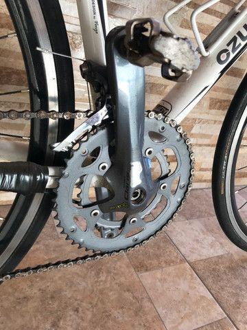 Bicicleta Speed Venzo Sprinter R3 - Foto 3