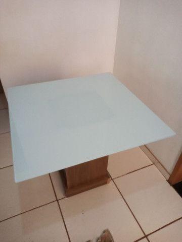 Envelopamento para Mesas. - Foto 2