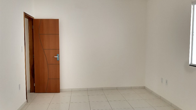 Casa de 2 Quartos-Próxima à Betolândia-Financia em Juazeiro-Ce - Foto 10