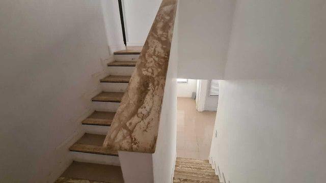 Casa no Vinhais com 03 quartos (TR65295) GM - Foto 6