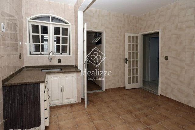 IMO.730 Casa para venda Jardim Belvedere- Volta Redonda, 3 quartos - Foto 12