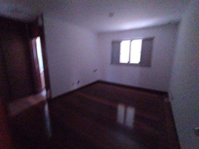 Apartamento 4 suítes - 311m² - Setor Sul - Cond Morada do Sol - Foto 7