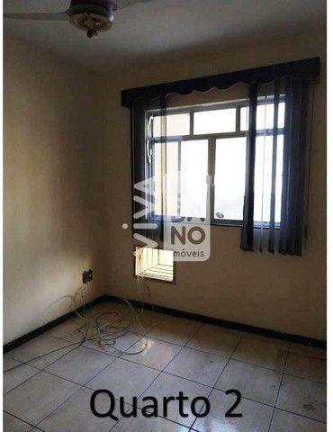 Viva Urbano Imóveis - Casa no Retiro - CA00044 - Foto 4