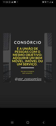 Consórcio vip bros 2020 160 - Foto 3