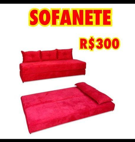 SOFANETE  - Foto 2