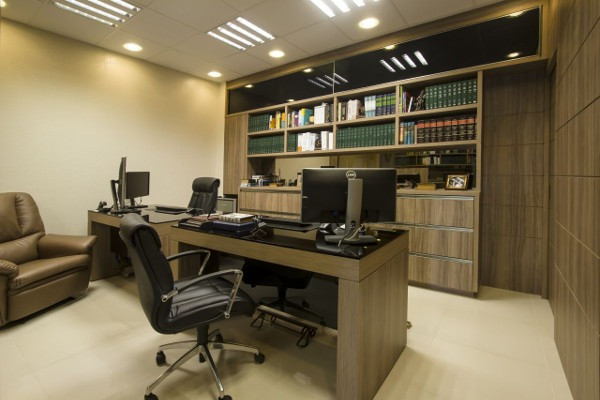 Advogado Especializado em Imóveis - Foto 3